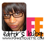 fethebloglogo_sign
